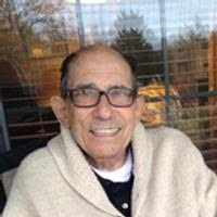 "Obituary | Albert ""AL"" Joseph Donato of Texas 