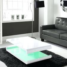 high gloss coffee table uk with white gloss coffee table high gloss round white coffee table