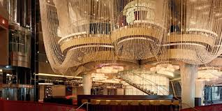 but if anyone not listed asks we totally just picked bars at random wink the chandelier