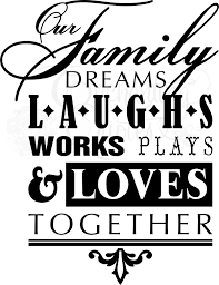 10 Quotes Quotes About Family Togetherness Quotesgram