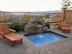 Swimming pools for small spaces with home with elegant ideas pool interior  decoration is very interesting and beautiful 6