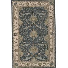 the dump rugs atlanta