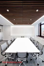 dbcloud office meeting room. Great Concept Office Conference Room Table Regarding Property 25 Best E C  Images On Pinterest Interiors Dbcloud Office Meeting Room