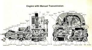 volkswagen engine diagram related keywords suggestions volkswagen escarabajo vochos vw sedan diagrama motor parts
