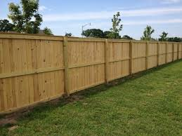 vinyl fence panels lowes. Inspiring Lowes Composite Fencing Fence Panels Cheap Vinyl A