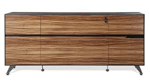 wooden office storage. Office Credenza:Office Storage Credenza. Cherry Wood Credenza Desk Pertaining To Interesting Wooden