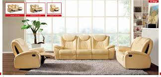 Italian Leather Living Room Furniture 20 Beige Couch Living Room Photonetinfo