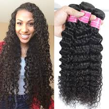 Hairstyles Without Weave Wet And Wavy Hair Styles Best Hair Style Ideas 2017