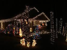lights in huntsville al photo al best