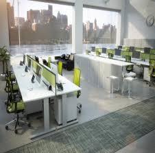 open office design concepts.  Design Office Ideas Thumbnail Size Open Plan Design Portfolio  Image Gallery Ior Cubicle Throughout Concepts T