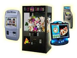 Game Vending Machine Gorgeous Vending Machine Route For Sale Snack And Soda Route