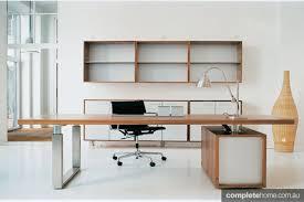 modern home office furniture sydney. Modern Home Office Furniture Sydney Bews2017