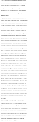 science development essay environmental science sustainable development