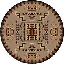 8 round rug rugs