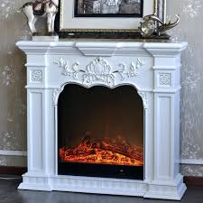 grand white electric fireplace cherry scroll finish 62 vibrant inspiration amazing design big lots stand modern