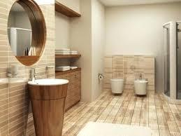 average cost bathroom remodel. Average Cost Of Master Bathroom Remodel Guide