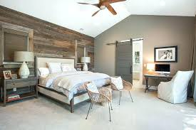wood paneling contemporary