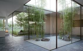 Small Picture 10 Bamboo Landscaping Ideas Garden Lovers Club