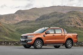 News - 4 Mid-Sized Pickup Trucks To Look Forward To This Year