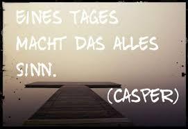 Bildergalerie Coole Casper Zitate Best Of Deutsch Rap Freeware