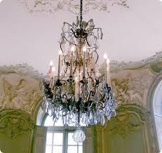 chandelierimage 11