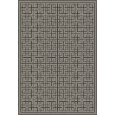 rona area rugs korhani images btu outdoor fireplace balsam home bancroft gray geometric rug canada dining room designer house beautiful rustic cowhide