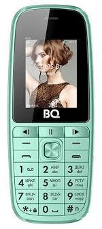 <b>Телефон BQ</b> 1841 Play — купить по выгодной цене на Яндекс ...