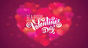 Quotes For Valentines Day Custom Valentine's Day Quotes And Wishes Full Of Romance Love And A Dash