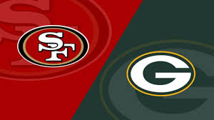 Green Bay Packers At San Francisco 49ers Preview 11 24 19