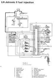 240 no start fuel pump problems volvo forums volvo 240 no start fuel pump problems lh2 jpg