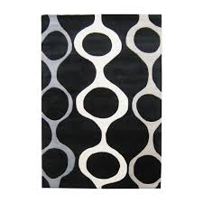 black and white rugs nz at london color dream new zealand handmade area rug wayfair in