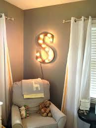 light up letters for wall light up letters for wall light up letters a how to