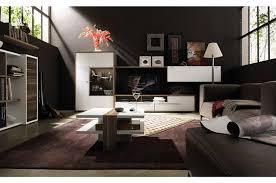 modern living room furniture designs. Nice Modern Living Room Furniture Designs With Fancy Ideas I
