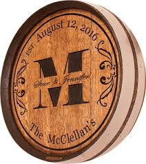 449 likes · 7 talking about this. Ewoodart Custom Wine Barrel Head Carvings Signs And Clocks