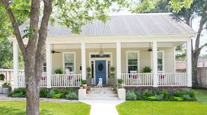 Ranch Style House Curb Appeal Ideas  YouTubeRanch Curb Appeal