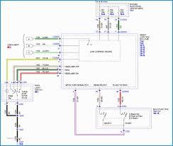 wiring 1991 diagram mustang headlight wiring diagram 1991 mustang headlight switch diagram wiring diagram librarymustang headlight wiring diagram wiring diagrams2014 mustang headlight wiring
