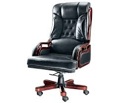 big and tall executive leather office chairs best executive leather office chair best big and tall
