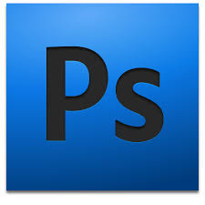 Image - Photoshop-logo-black-text.png | Fantendo - Nintendo Fanon ...