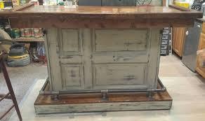 old door new life diy painted furniture repurposing upcycling