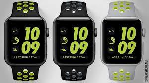 apple watch 2 korting