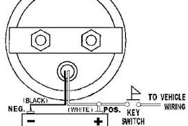 bathroom wiring diagram gfci wiring diagram wiring diagrams for ground fault circuit interrupter receptacles