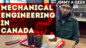 is getting a job difficult master in mechanical engineering is getting a job difficult master in mechanical engineering in