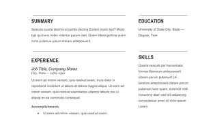 Full Size of Resume:miraculous Free Download Latest Resume Format 2015  Horrifying Free Download Simple ...