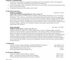 Ieee Resumeormat Printable Resumes Getree Here Pdf Sampleorreshers