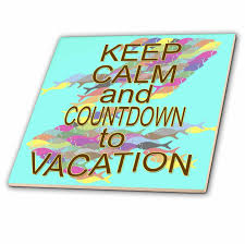 Cheap Vacation Quotes Find Vacation Quotes Deals On Line At Alibabacom