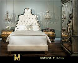 old hollywood style furniture. Hollywood Glam Themed Bedroom Ideas Marilyn Monroe Old Decor Theme Decorating Style Bedrooms Furniture W