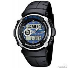Купить <b>женские часы</b> коллекции 2020-2021 года в интернет ...