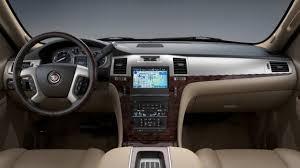cadillac truck 2015 price. 2014 cadillac escalade interior truck 2015 price