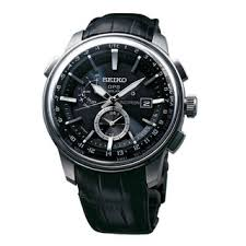 seiko men s sas037j1 astron black watch shipping today seiko men s sas037j1 astron black watch shipping today overstock com 18839670