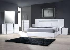 modern bedroom furniture. Bedroom Furniture Modern Contemporary Sets Photo 1 Designs 2015 .